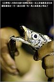 白帶魚大作戰:IMG_2424.jpg