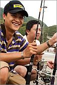 神鬼奇航海釣船:IMG_2999.jpg