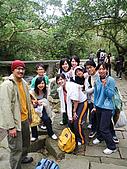 草嶺古道連走桃源谷 Round 2:IMG_0385-09.jpg
