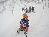 Niseko / Rusutsu / Kiroro 2017/18:G0211459.jpg