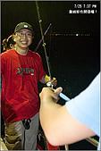 白帶魚大作戰:IMG_2439.jpg