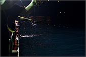 白帶魚大作戰:IMG_2445.jpg