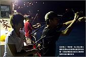 白帶魚大作戰:IMG_2446.jpg
