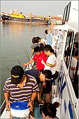 神鬼奇航海釣船:IMG_3013.jpg
