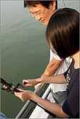 神鬼奇航海釣船:IMG_3031.jpg