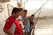 神鬼奇航海釣船:IMG_3034.jpg