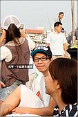 神鬼奇航海釣船:IMG_3049.jpg