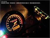 兩天‧七二○公里‧台灣最美的蘇花公路:IMG_0004.jpg