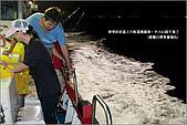 白帶魚大作戰:IMG_2464.jpg
