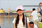 神鬼奇航海釣船:IMG_3051.jpg