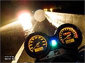 兩天‧七二○公里‧台灣最美的蘇花公路:IMG_0005.jpg