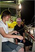 白帶魚大作戰:IMG_2468.jpg