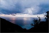 兩天‧七二○公里‧台灣最美的蘇花公路:IMG_0431.jpg
