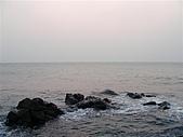 《iPenny 一個人的行李》淡水河邊:SANY0027