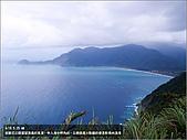 兩天‧七二○公里‧台灣最美的蘇花公路:IMG_0437_0.jpg