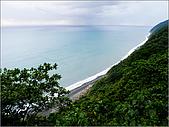 兩天‧七二○公里‧台灣最美的蘇花公路:IMG_0437_1.jpg