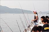 神鬼奇航海釣船:IMG_3075.jpg