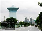 兩天‧七二○公里‧台灣最美的蘇花公路:IMG_0437_2.jpg
