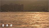 神鬼奇航海釣船:IMG_3082.jpg