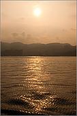 神鬼奇航海釣船:IMG_3083.jpg