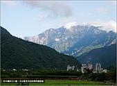 兩天‧七二○公里‧台灣最美的蘇花公路:IMG_0437_4.jpg