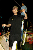 白帶魚大作戰:IMG_2504.jpg