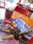 兩天‧七二○公里‧台灣最美的蘇花公路:IMG_0437_5.jpg