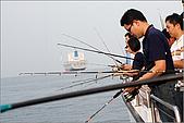 神鬼奇航海釣船:IMG_3087.jpg