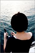 神鬼奇航海釣船:IMG_3098.jpg