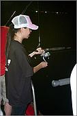 白帶魚大作戰:IMG_2521.jpg
