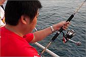 神鬼奇航海釣船:IMG_3102.jpg