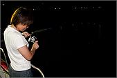 白帶魚大作戰:IMG_2526.jpg
