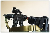 Jimmy's M4SD:IMG_7000