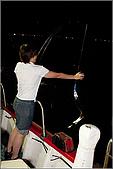 白帶魚大作戰:IMG_2528.jpg