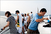 神鬼奇航海釣船:IMG_3111.jpg