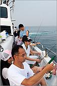 神鬼奇航海釣船:IMG_3117.jpg