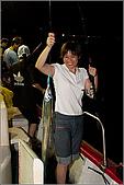 白帶魚大作戰:IMG_2530.jpg