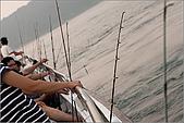 神鬼奇航海釣船:IMG_3127.jpg