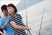 神鬼奇航海釣船:IMG_3128.jpg