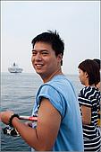 神鬼奇航海釣船:IMG_3138.jpg
