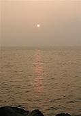 《iPenny 一個人的行李》淡水河邊:SANY0007
