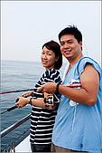 神鬼奇航海釣船:IMG_3139.jpg