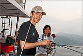 神鬼奇航海釣船:IMG_3146.jpg