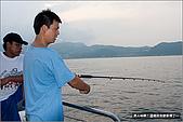 神鬼奇航海釣船:IMG_3147.jpg