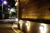 綠夜:IMG_7607