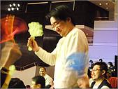 2009 ING Year End PATI:P1200038.jpg