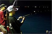 白帶魚大作戰:IMG_2562.jpg