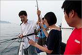 神鬼奇航海釣船:IMG_3170.jpg
