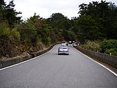 2007合歡群峰跨年攻頂(百嶽3):IMGP8887