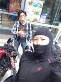 Iron883 Monster796日月潭阿里山之旅:IMG_1509.jpg
